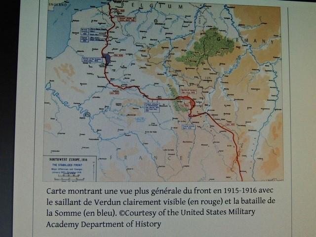 Carte générale du Nord  Est (France Belgique Luxembourg Allemagne