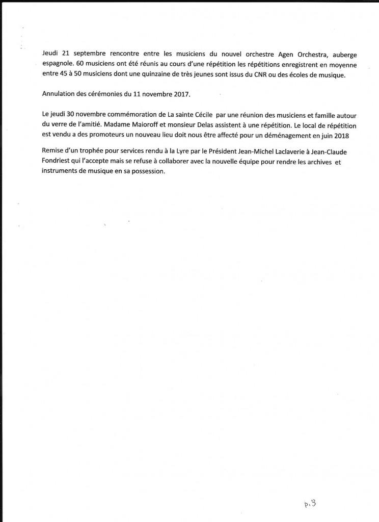 rapport moral année 2017-p.-3.